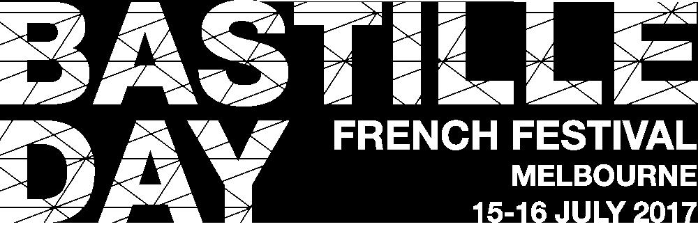 bastilleday-logo-2017