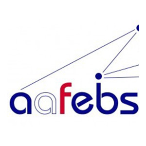 AAFEBS