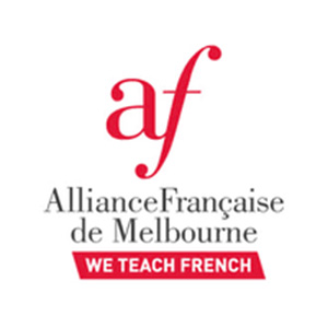 Alliance Francaise de Melbourne