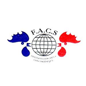 F.A.C.S