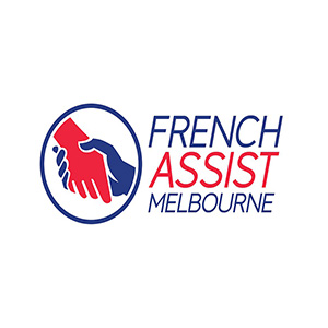 French Assist