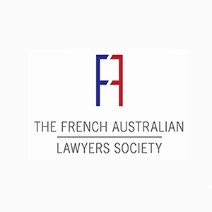 French Australian Lawyer Society