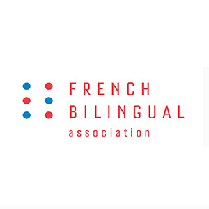 French Bilingual Association