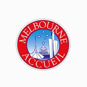 Melbourne Accueil