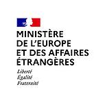 ministry de europe bastilledaymelbourne