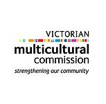 victorian multicultura commision bastilledaymelbourne