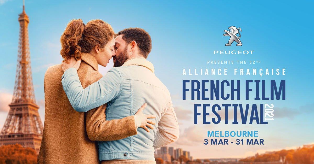 french film festival 2020 bastilledaymelbourne