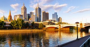 10 fun french things to do in melbourne bastille day french festival melbourne