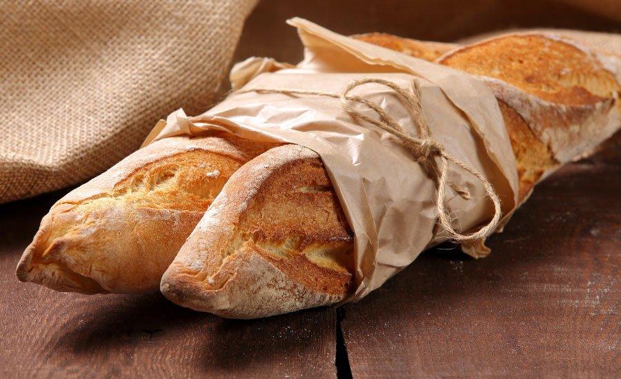 baguette france bread boulangerie bastille day french festival melbourne