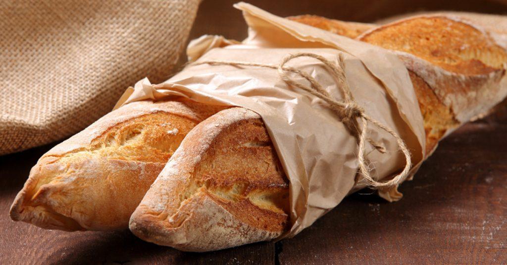french baguette in melbourne bastille day french festival melbourne