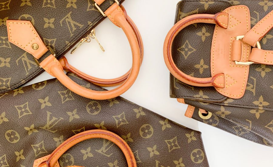louis vuitton designer hangbag speedy neverfull bastille day french festival melbourne