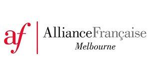 alliance francaise bastille day melbourne