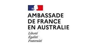 ambassade de france australie day melbourne french festival