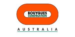 bouygues australia bastille day melbourne