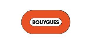 bouygues bastille day melbourne