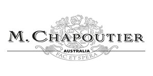 chapoutier bastille day melbourne