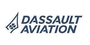 Dassault Aviation bastille day melbourne french festival