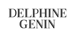 delphine genin bastille day melbourne