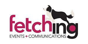 fetching events and communications bastille day melbourne
