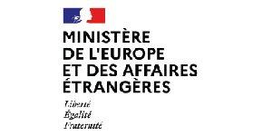 ministere de l europe et des affaires etrangeres bastille day melbourne