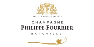 philippe fourrier baroville bastille day melbourne