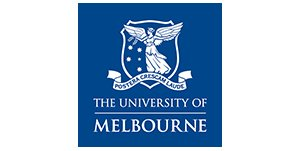 the university of melbourne bastille day melbourne