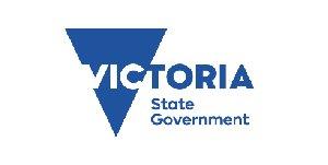 victoria state government bastille day melbourne
