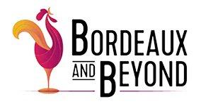 bordeaux and beyond bastille day melbourne